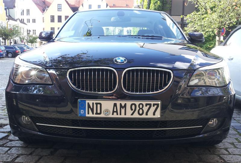 BMW-E60-Facelift-BJ-2008-523-Tonis-E60-Face